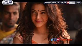 Kajal Pakka Local Video Song BIGGEST HIT on YOUTUBE | Jr NTR | Samantha | Devi Sri |#TopTeluguTV