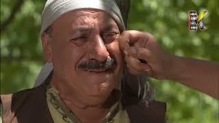 مسلسل حريم الشاويش ـ الحلقة 29 التاسعة والعشرون كاملة HD