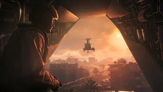 Trailer ufficiale di Call of Duty®: Modern Warfare® Remastered – Campagna [IT]