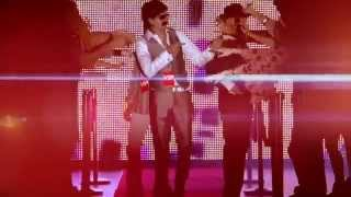 Manic Drive - VIP (feat Manwell from Group 1 Crew) - 2014