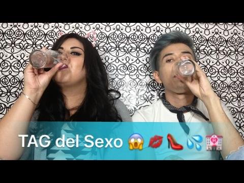 Xxx Mp4 TAG Del Sexo Parte 2 Que Estén Depilados Kenypop 3gp Sex