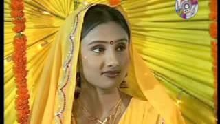 bangla very sweet soong 2464