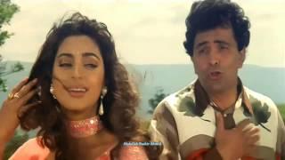 Aisi Mili Nigahen ( Daraar-1996 ) HD HQ Song   Kumar Sanu & Alka Yagnik  