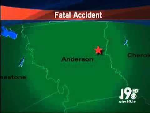 David Wilkerson Morre em acidente
