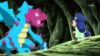 Pokemon unova(1)