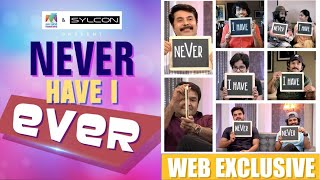 Never Have I Ever I  Web Exclusive I Coming Soon I Mazhavil Manorama