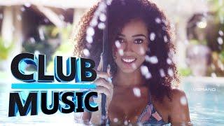 New Best Club Dance Music Megamix 2017 Party Club Dance Charts Hits Remix - Melbourne Bounce Mix