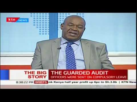 Xxx Mp4 The Big Story Nearly Sh9 Million Lost In The NYS Scandal 3gp Sex