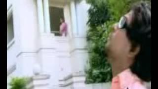 Tomar moner  majhe jong legeche full romantic Bengali song 22/02/2017 Snya come