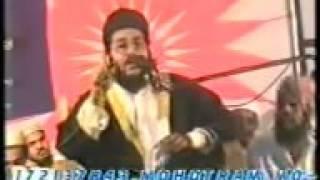 প্রশ্ন উত্তর ডঃ এনায়েত উল্লাহ আব্বাসী (মাঃজিঃআঃ)