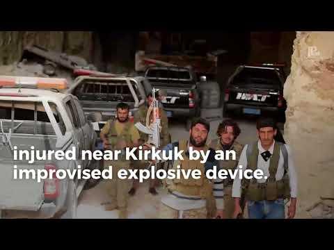 Xxx Mp4 ISIS's New Insurgency In Kirkuk And Hawija In Iraq March 13 2018 3gp Sex