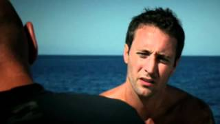Hawaii Five-0 Best Moments Season 2 Episode 4