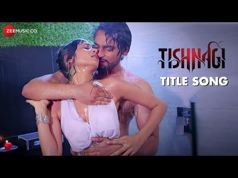 Xxx Mp4 Tishnagi Title Song Qais Tanvee Sapna Rathore Sunidhi Chauhan Dev Negi Gufy 3gp Sex