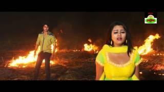 'Hum Khud Hi Chal Jayib' Video Song Promo   Dulara Bhojpuri Movie   Pradeep Pandey 'Chintu'