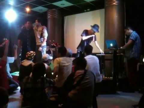 Xxx Mp4 B A V Beatbox Adult Video Hàng Ngon Full HD Không Che âm Thanh Cùi 3gp Sex