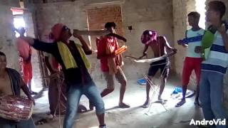 Odia village funy video by satya