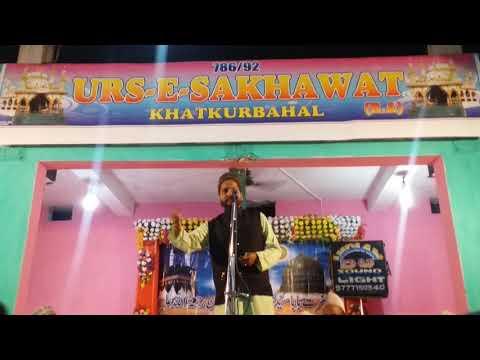 Xxx Mp4 Waheed Ansari New Naat 2018 Khat Kur Bahal 3gp Sex