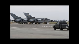 Germany May Join Possible Western Airstrikes on Syria - Reports