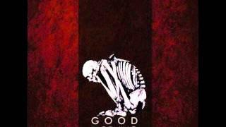 vibratacore - Good Morning Pain