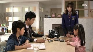 수상한 가정부 suspicious housekeeper (Ep.1) #11(1)