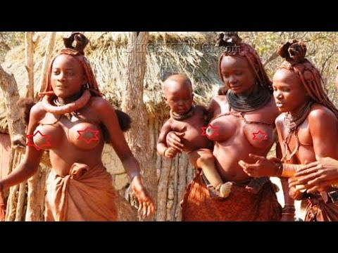 Xxx Mp4 Documentary Sub ENG Lifestyle Of African Tribes Living Lsolated Tribes Of The Amazon Rain Forest 3gp Sex