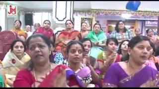 Shyam Tere Fan Hai#Superhit Khatu Shyam Bhajan #Lakhbir Singh Lakha #JMD Telefilms