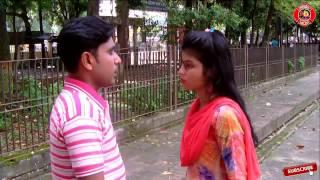 ভালো বাসা এতো কষ্ট কেন || Bangla new sad song 2017