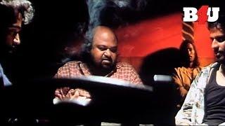 Satya Planning To Kill Commissioner Shukla | Satya | Manoj Bajpayee | Full HD 1080p