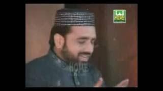 qari shahid mahmood kar de karam rab saiyan dua new album 2013 hi 63154