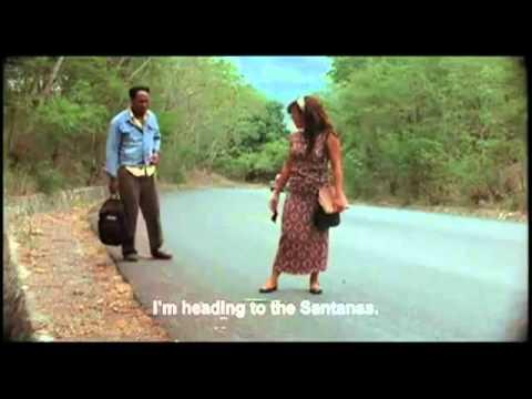 Hermafrodita Película Dominicana Tráiler Subtitulado rodando .do