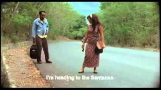 Hermafrodita Película Dominicana Tráiler Subtitulado - www.rodando.com.do
