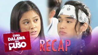 Sana Dalawa Ang Puso: Week 20 Recap - Part 2