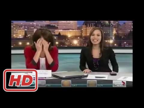Xxx Mp4 BEST NUDE NEWS BLOOPERS OF 2017 ¦ Sexy Naked News Blooper Compilation 3gp Sex