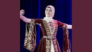 I Chechen Girl