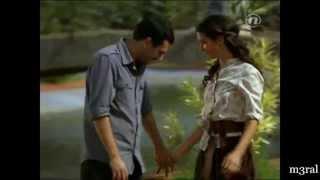 Asi & Demir - En güzel Sahneler (The most beautiful scene)