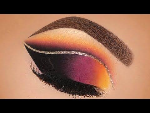 Alina Inspired Makeup Tutorial | Melissa Samways