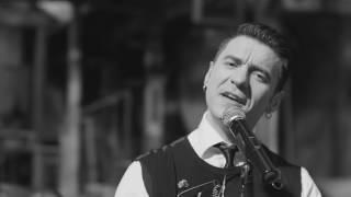 Amadeus Band - Znam (Official video) 2017