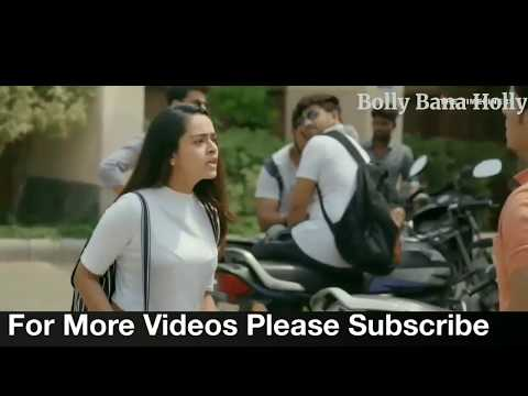 Xxx Mp4 Munh Main Lund College Romance Delhi 3gp Sex