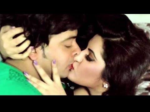 Xxx Mp4 পরীমনিকে চুমু দিলেন শাকিব খান Shakib Khan Kissed Porimoni Monica UTube 3gp Sex