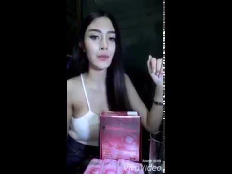 Xxx Mp4 Amsel Collagen Ploy Preeyaphat 3gp Sex