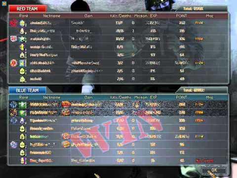 Xxx Mp4 Sudden Attack Xxx3 Vs ASSASSin 2012 Wmv 3gp Sex