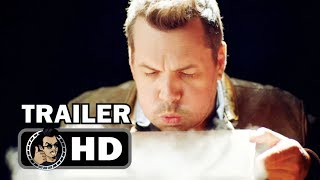 JIM JEFFRIES: THIS IS ME NOW Official Trailer (HD) Netflix Comedy Special