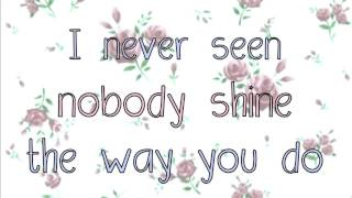Taylor Swift   Hey Stephen lyrics