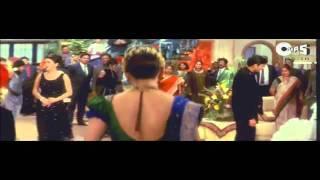 Jo Pyaar Karta Hai - Yeh Raaste Hain Pyaar Ke - Ajay Devgn, Madhuri Dixit & Preity Zinta