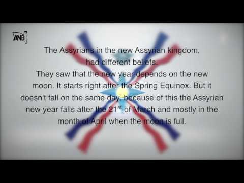 Xxx Mp4 Assyrian New Year Calculation 6767 3gp Sex