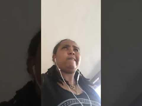 Xxx Mp4 ትግራዎት፡ ን ኦሮሞን ኣምሓራን የጠንቅቁ ኣለው Tgray Warning To Oromo And Amhara 3gp Sex