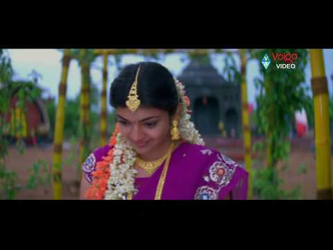 Xxx Mp4 Chandamama Movie Songs Sigge Singarama Navadeep Kajal Sivabalaji Sindhu Menon HD 3gp Sex