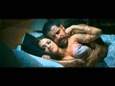 Xxx Mp4 Raavan Movie Clip 3 3gp Sex