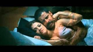 Raavan Movie Clip 3