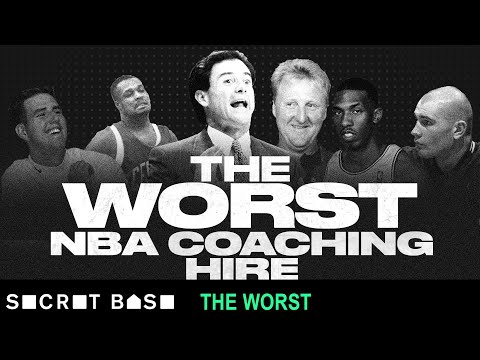 Rick Pitino awful Celtics coach was outdone by Rick Pitino awful Celtics president The Worst
